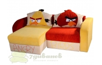 Angry Birds-7887